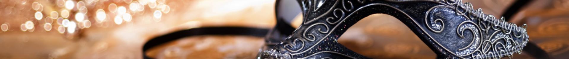 carnival-mask