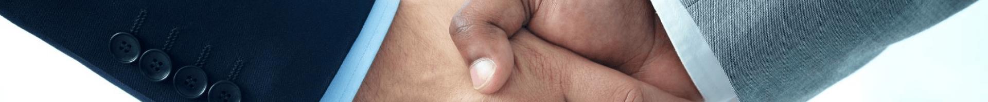 partner-hands